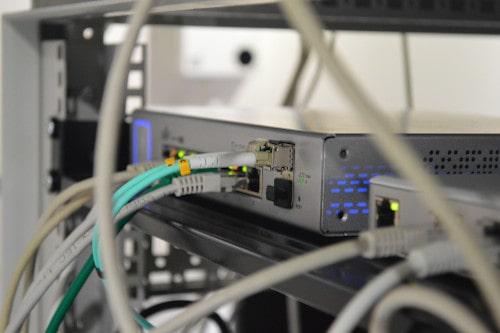 Mantenimiento informático en morón de la Frontera